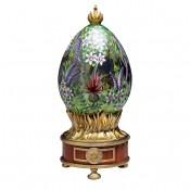 Buddleia Egg