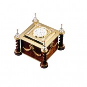 Desk Clock*