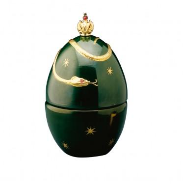 Devil's Egg
