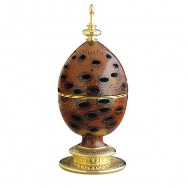 Grand Duke Egg