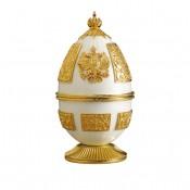 Mariinsky Egg*