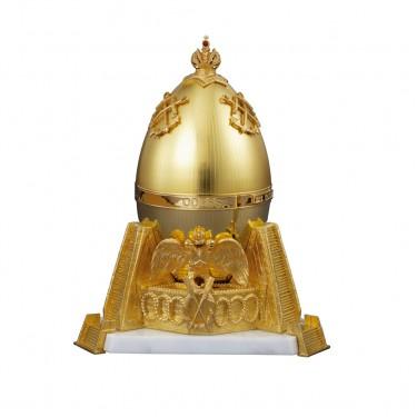 Odessa Egg*