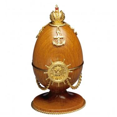 Shtandart Egg*