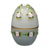 Spring Egg*