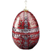 St. Vladimir Egg*