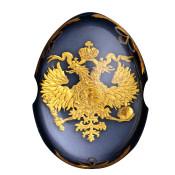 Romanov Crystal